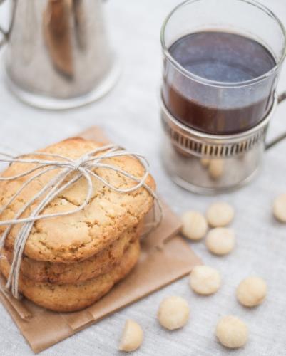 Macadamia_Cookies